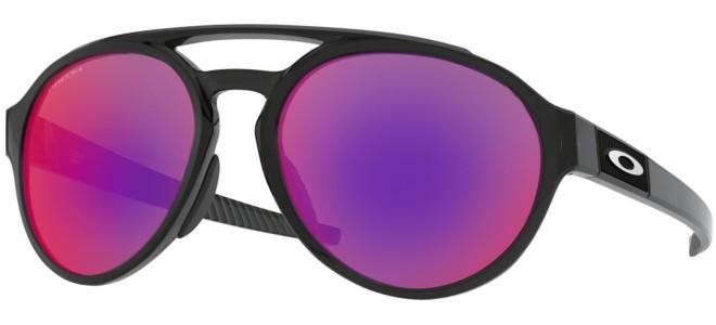 Oakley zonnebrillen FORAGER OO 9421