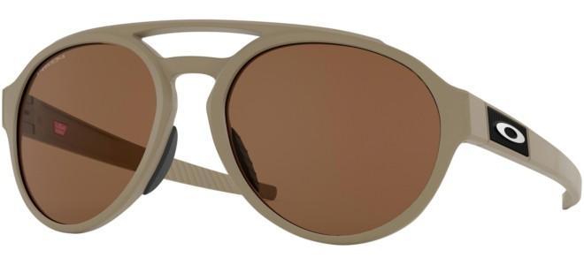 84982a45931 Oakley Forager Oo 9421 men Sunglasses online sale