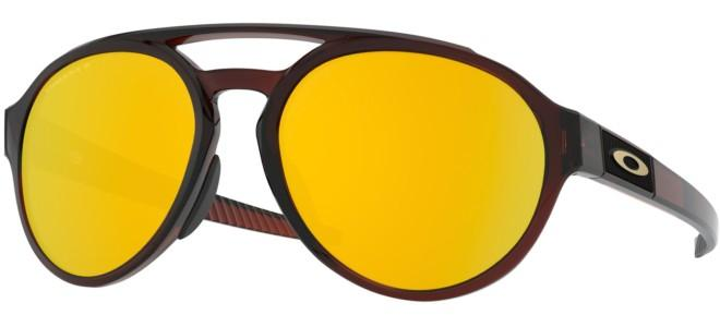 Oakley sunglasses FORAGER OO 9421