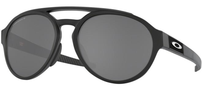 Oakley FORAGER OO 9421