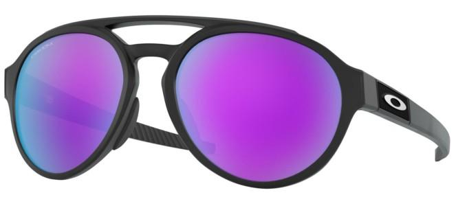 Oakley solbriller FORAGER OO 9421