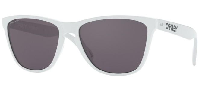 Oakley sunglasses FROGSKINS 35TH OO 9444
