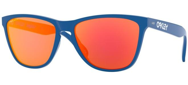 Oakley FROGSKINS 35TH OO 9444