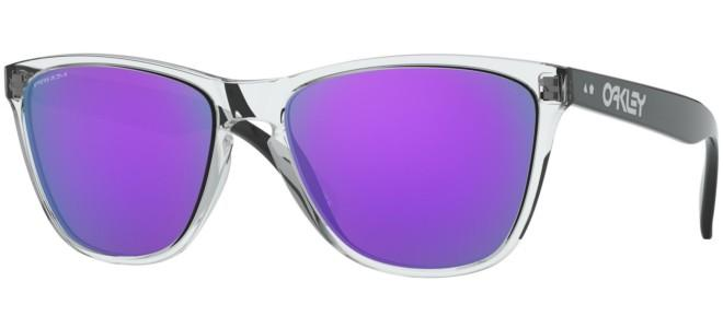 Oakley solbriller FROGSKINS 35TH OO 9444