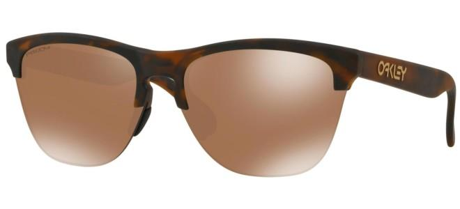 Oakley solbriller FROGSKINS LITE OO 9374