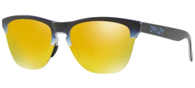 Oakley FROGSKINS LITE OO 9374 FADE COLLECTION