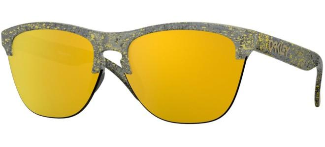 Oakley FROGSKINS LITE OO 9374 SPLATTER COLLECTION