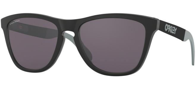 Oakley sunglasses FROGSKINS MIX OO 9428