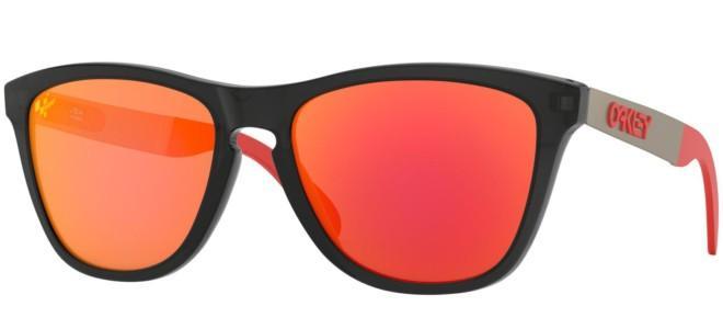 Oakley sunglasses FROGSKINS MIX OO 9428