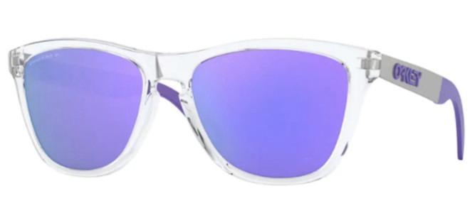 Oakley solbriller FROGSKINS MIX OO 9428
