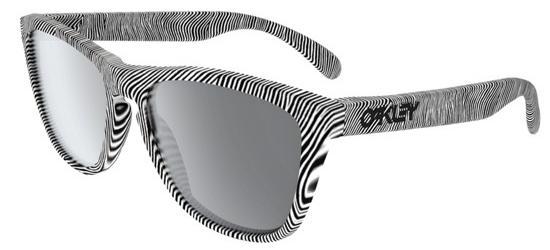 Oakley FROGSKINS OO 9013
