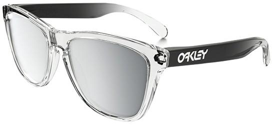 FROGSKINS OO 9013