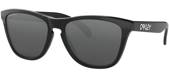 Oakley zonnebrillen FROGSKINS OO 9013