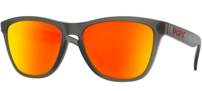 Oakley sunglasses FROGSKINS OO 9013