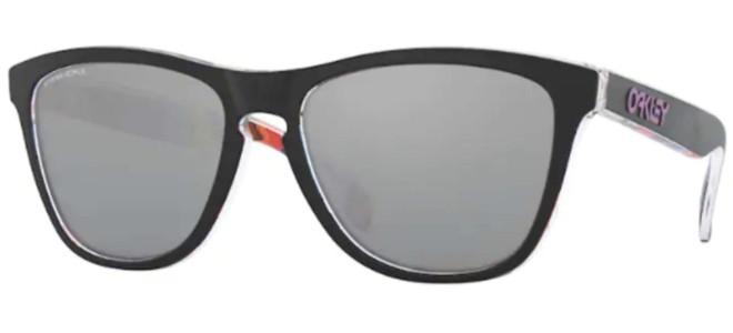 Oakley solbriller FROGSKINS OO 9013