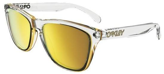 FROGSKINS OO 9013 CRYSTAL COLLECTION