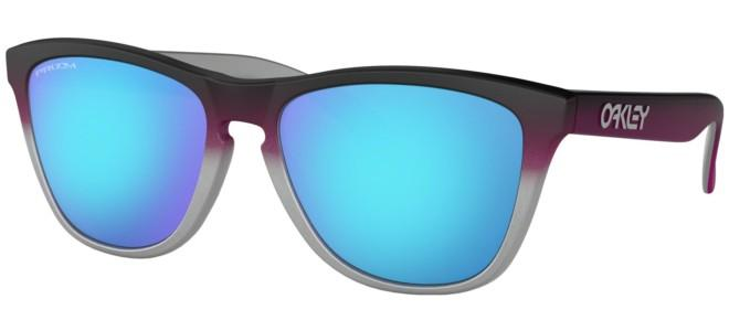 Oakley FROGSKINS OO 9013 FADE COLLECTION