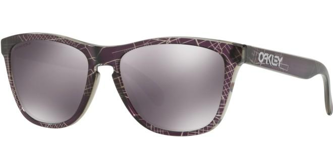 Oakley FROGSKINS OO 9013 URBAN COMMUTER COLLECTION