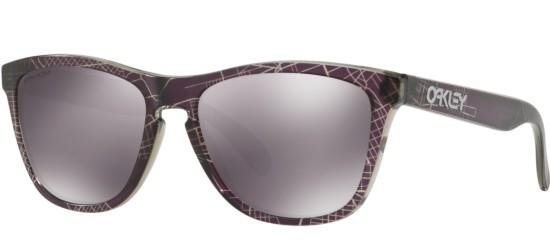 FROGSKINS OO 9013 URBAN COMMUTER COLLECTION