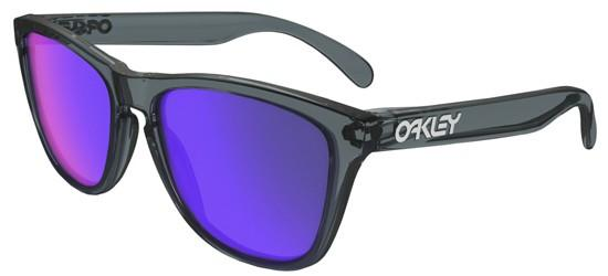 FROGSKINS OO 9245 ASIAN FIT