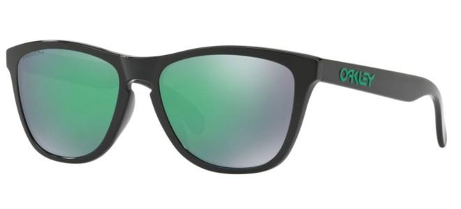 Oakley solbriller FROGSKINS OO 9245 ASIAN FIT