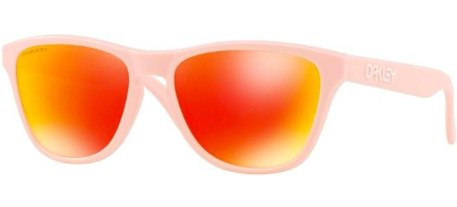 76c5327b27 Oakley Frogskins Xs Junior Oj 9006 junior Sunglasses online sale
