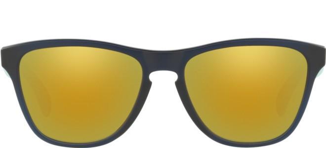 Oakley FROGSKINS XS JUNIOR OJ 9006
