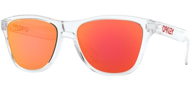 Oakley FROGSKINS XS JUNIOR OJ 9006