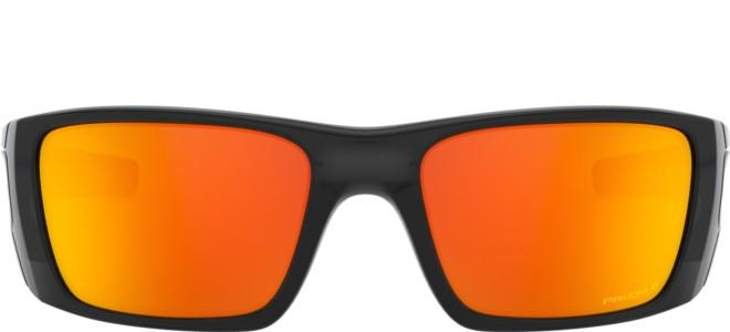 Oakley FUEL CELL OO 9096