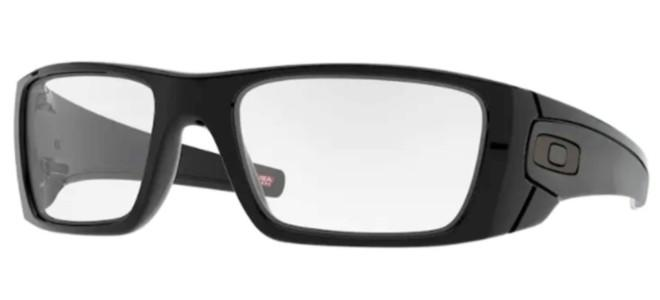 Oakley sunglasses FUEL CELL OO 9096