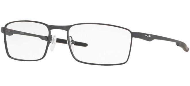 Oakley FULLER OX 3227