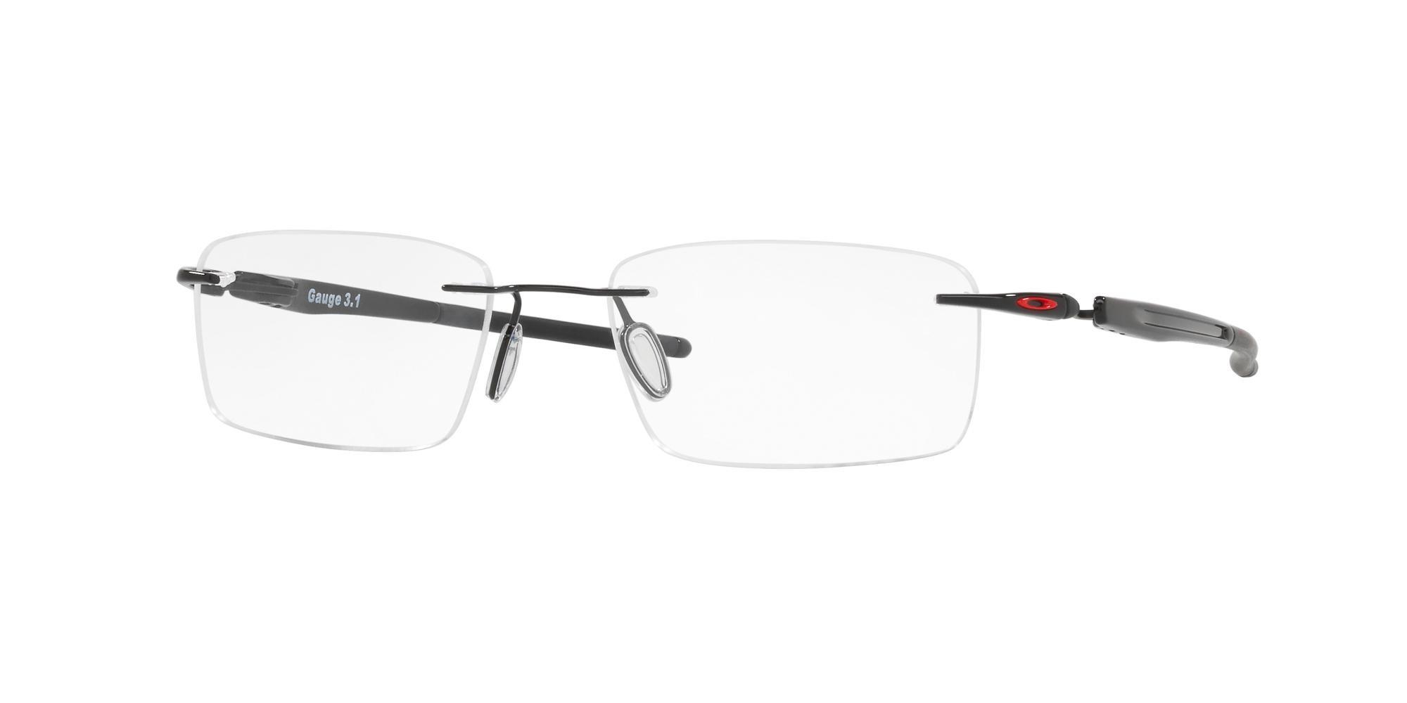Oakley eyeglasses GAUGE 3.1 OX 5126
