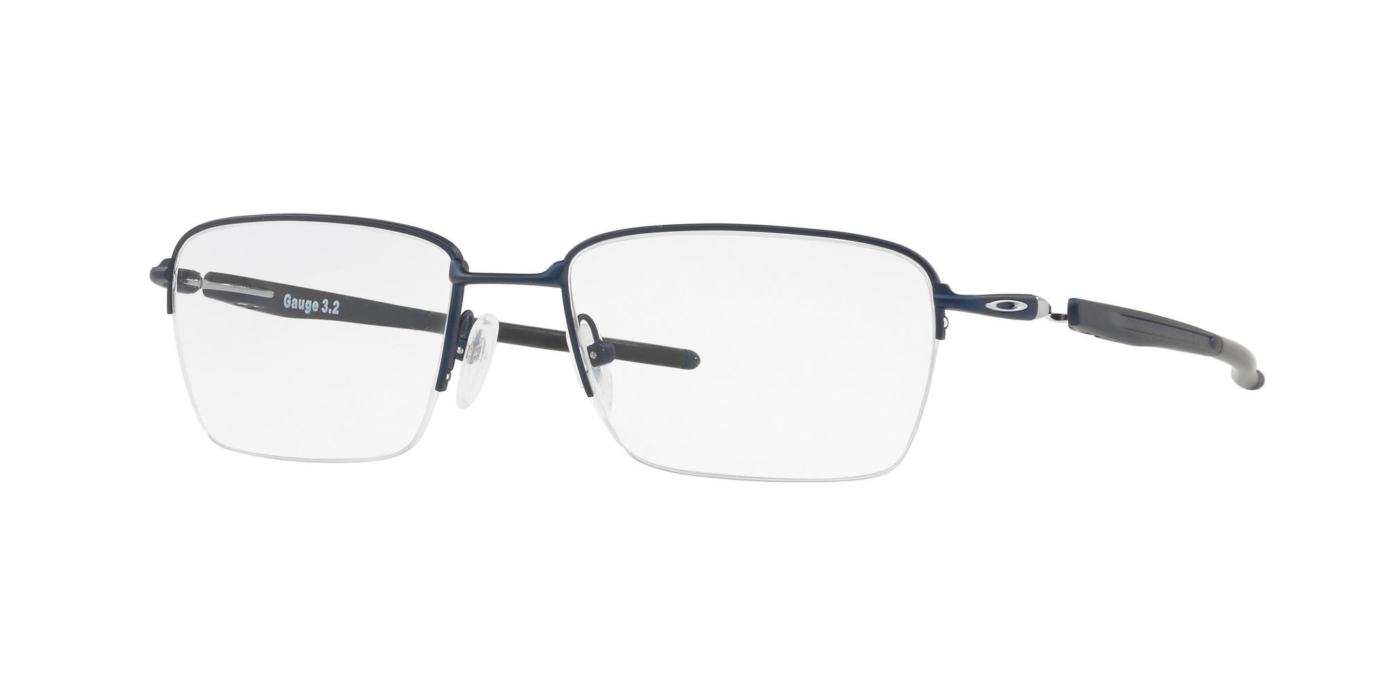 Oakley eyeglasses GAUGE 3.2 BLADE OX 5128