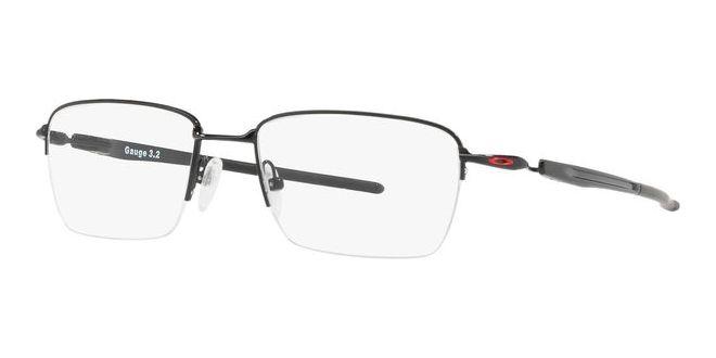 Oakley briller GAUGE 3.2 BLADE OX 5128
