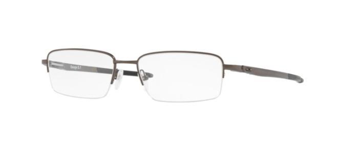 Oakley eyeglasses GAUGE 5.1 OX 5125