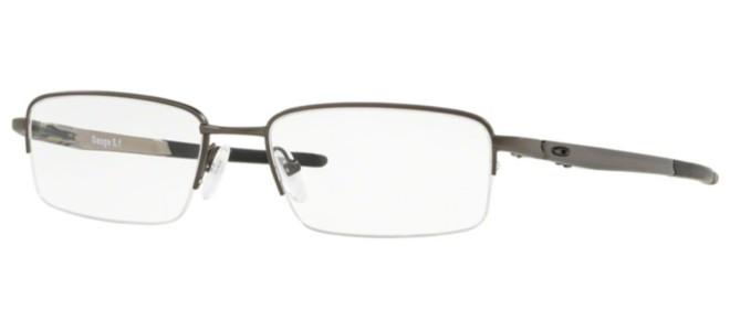 Oakley briller GAUGE 5.1 OX 5125