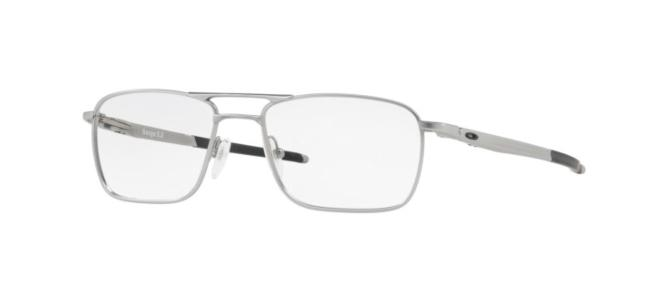 Oakley GAUGE 5.2 TRUSS OX 5127