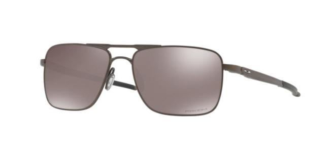 Oakley zonnebrillen GAUGE 6 OO 6038