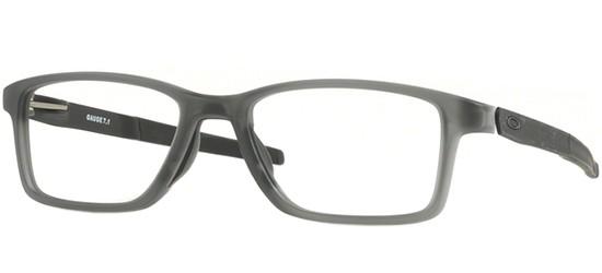 Oakley GAUGE 7.1 OX 8112