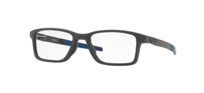 Oakley eyeglasses GAUGE 7.1 OX 8112