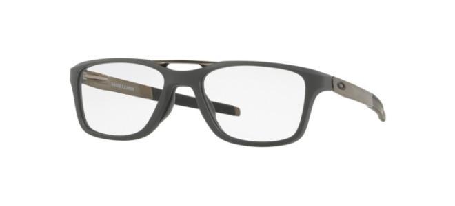Oakley briller GAUGE 7.2 ARCH OX 8113