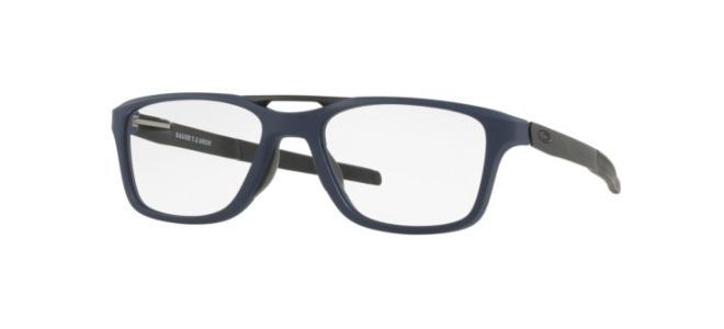 Oakley brillen GAUGE 7.2 ARCH OX 8113