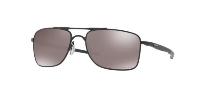 Oakley zonnebrillen GAUGE 8 OO 4124