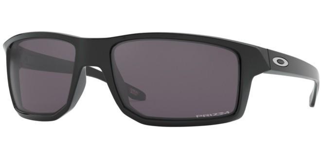 Oakley zonnebrillen GIBSTON OO 9449