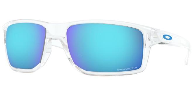 Oakley sunglasses GIBSTON OO 9449