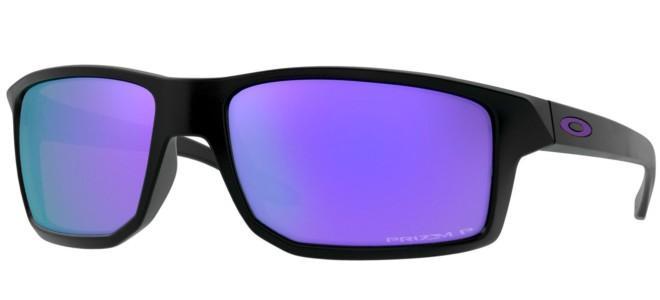 Oakley solbriller GIBSTON OO 9449