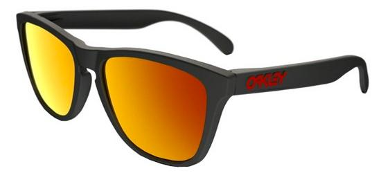 GLOBAL FROGSKINS LX OO 2043