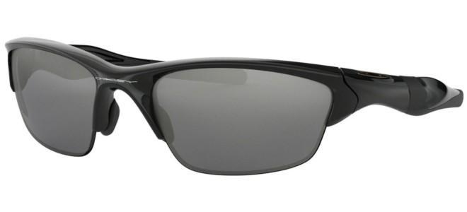 Oakley sunglasses HALF JACKET 2.0 OO 9153