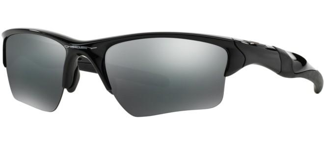Oakley HALF JACKET 2.0 XL OO 9154