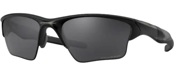 Oakley solbriller HALF JACKET 2.0 XL OO 9154